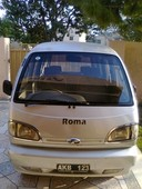 2005 other other for sale in lahore