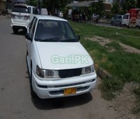 hyundai excel 1993 for sale in islamabad