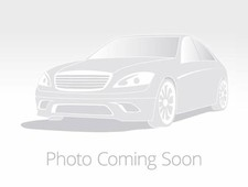 mercedes benz c class coupe c180 2006 for sale in rawalpindi