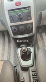 faw v2 2015 for sale in haveli lakha