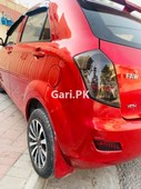 faw v2 vct i 2016 for sale in islamabad