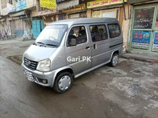 faw x pv dual a c euro iv 2018 for sale in lahore