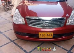 a very good almost geanion car for sale