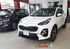 brand new kia sportage awd for sale