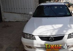 need to sale urgently japanese mazda 626 with sunroof automatic