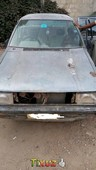 car in good condition 1986 only exchange
