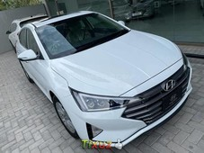 new elantra white showroom better than grande and civic full options