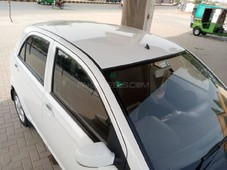 faw v2 vct-i 2017 for sale in sadiqabad