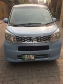 daihatsu move 2015 for sale in lahore