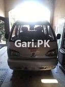 faw x pv 2007 for sale in lahore