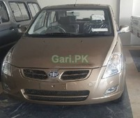 faw v2 vct-i 2017 for sale in islamabad