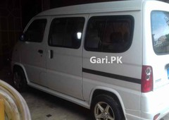 faw x pv dual ac 2015 for sale in islamabad