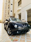 nissan juke 20112017 push start top of the line in 10 10 condition