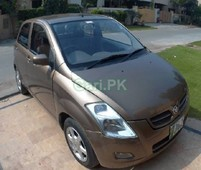faw v2 vct-i 2014 for sale in lahore
