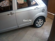 faw v2 vct-i 2016 for sale in faisalabad