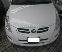 faw v2 vct-i 2016 for sale in lahore