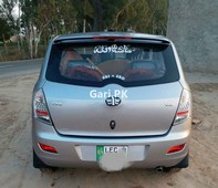faw v2 vct-i 2018 for sale in islamabad