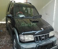 kia sportage 2002 for sale in islamabad