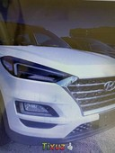 i want to sale my hyundai tucson new whit all wheal