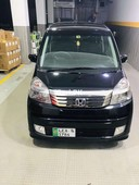 honda life 2011 for sale in lahore