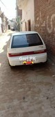 suzuki cultus vx 2005 for sale in multan