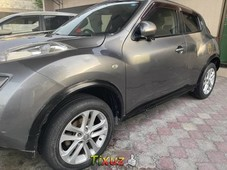 nissan juke 1500cc model 2011 import 2015 very well maintained car