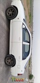 kia spactra for sale 2001 model 10 8conditions