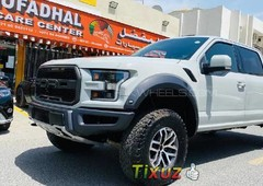 ford f 150 2017