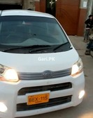 daihatsu move 2012 for sale in karachi