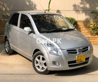 faw v2 vct-i 2015 for sale in lahore