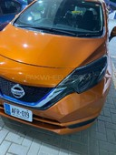 nissan note 2017 for sale in lahore