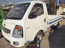 hyundai shehzore pickup h100 2018