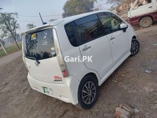daihatsu move 2012 for sale in sialkot