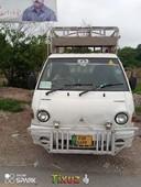 hyundai shehzore pickup h100 flat bed 2005