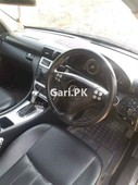 mercedes benz c class c200 1992 for sale in lahore