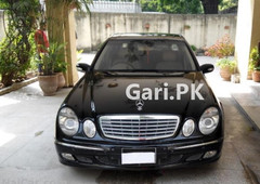 mercedes benz e class 1981 for sale in islamabad