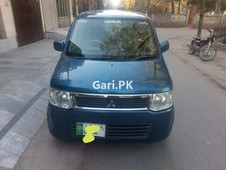 mitsubishi ek wagon vxr 2012 for sale in lahore