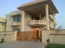 1 kanal house for sale in dha phase-1 lahore - aarz.pk