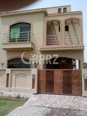5 marla house for sale in four season housing faisalabad for rs. 90.00 lac - aarz.pk