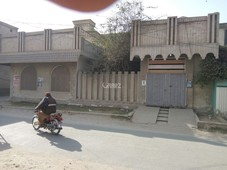 9 marla house for sale in civil line khanewal - aarz.pk