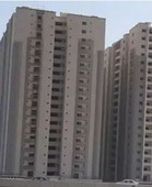 4 bedroom apartment for sale in karachi -