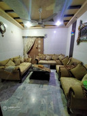 120 sq.yards lower portion for sale in defence view phase 3, karachi