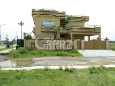 1 kanal house for sale in valencia block c 1 lahore for rs. 3.60 crore - aarz.pk