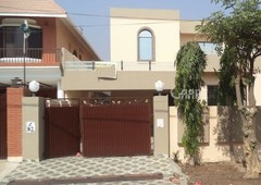 10 marla house for sale in pwd housing scheme islamabad for rs. 1.30 crore - aarz.pk