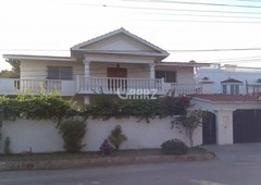10 marla house for sale in pwd housing scheme islamabad for rs. 1.76 crore - aarz.pk