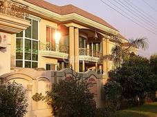 2 kanal house for sale in nespak housing scheme lahore for rs. 6.25 crore - aarz.pk