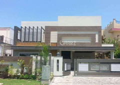 11 marla house for sale in citi housing society faisalabad for rs. 2.25 crore - aarz.pk