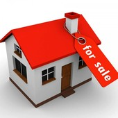 4 bedroom house for sale in jhang -