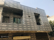 5.25 marla house for sale in lahore