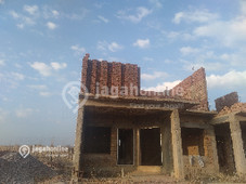 1250 sqft house for sale in burhan - attock